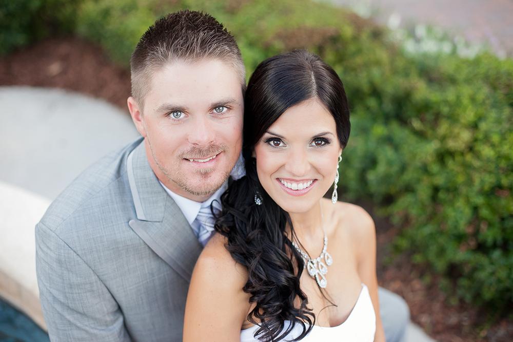 adam-szarmack-tpc-sawgrass-ponte-vedra-wedding-photographer-IMG_8905.jpg