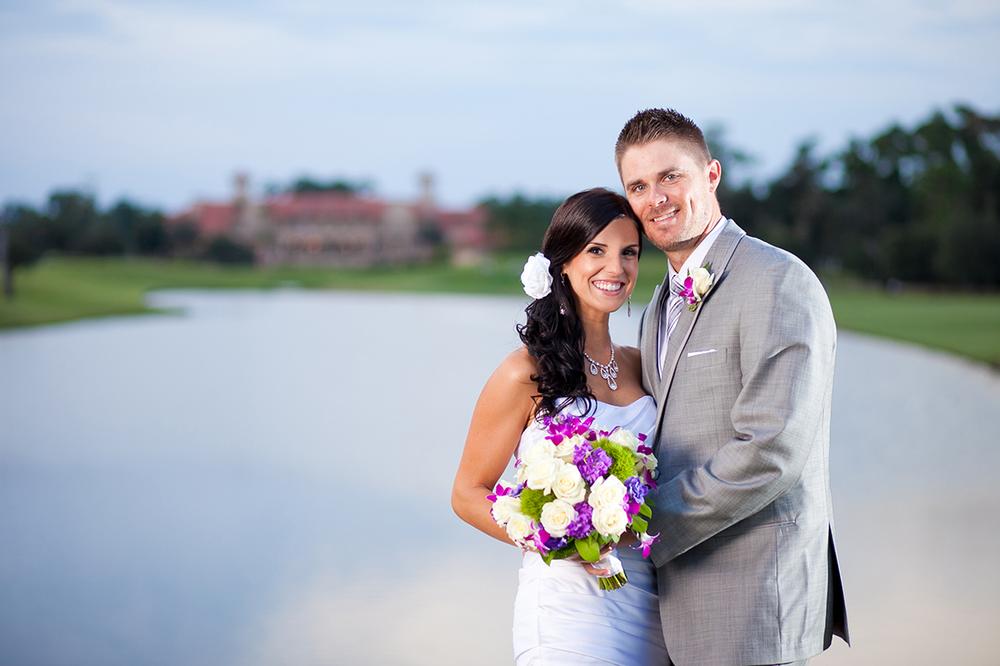 adam-szarmack-tpc-sawgrass-ponte-vedra-wedding-photographer-IMG_8938.jpg