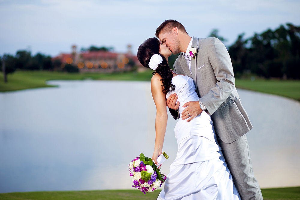 adam-szarmack-tpc-sawgrass-ponte-vedra-wedding-photographer-IMG_8944.jpg