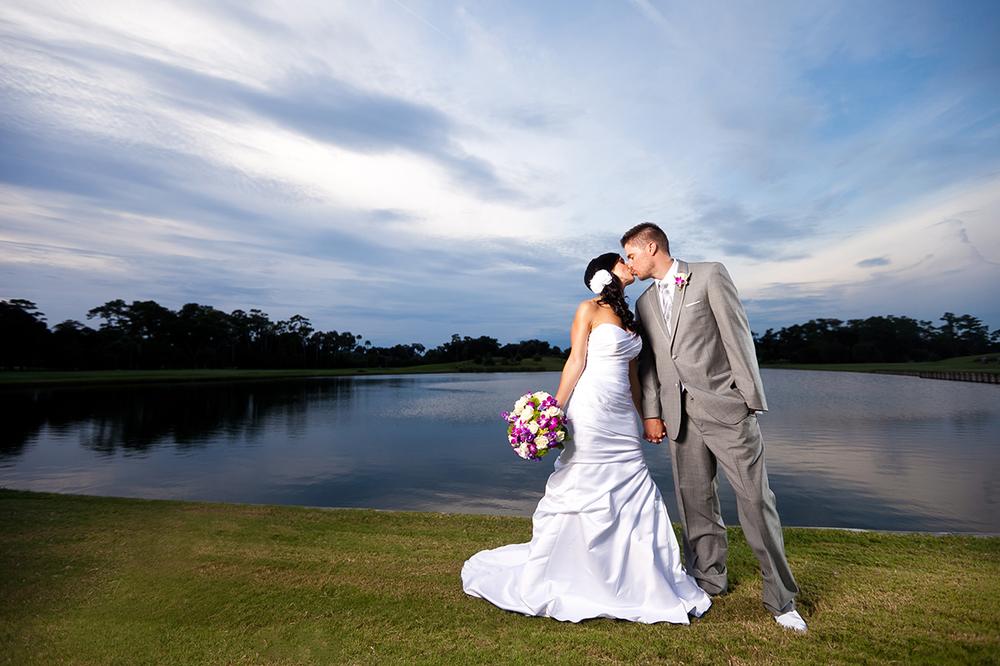 adam-szarmack-tpc-sawgrass-ponte-vedra-wedding-photographer-IMG_8950.jpg