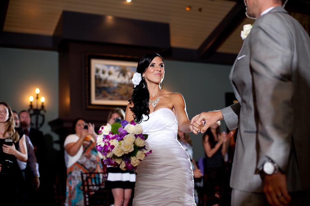 adam-szarmack-tpc-sawgrass-ponte-vedra-wedding-photographer-IMG_8978.jpg