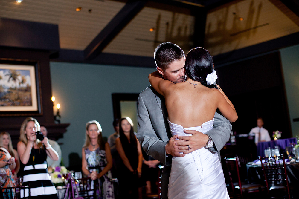 adam-szarmack-tpc-sawgrass-ponte-vedra-wedding-photographer-IMG_8987.jpg