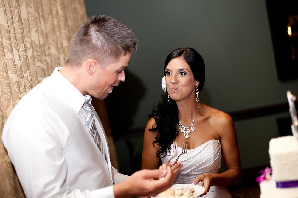 adam-szarmack-tpc-sawgrass-ponte-vedra-wedding-photographer-IMG_9107.jpg