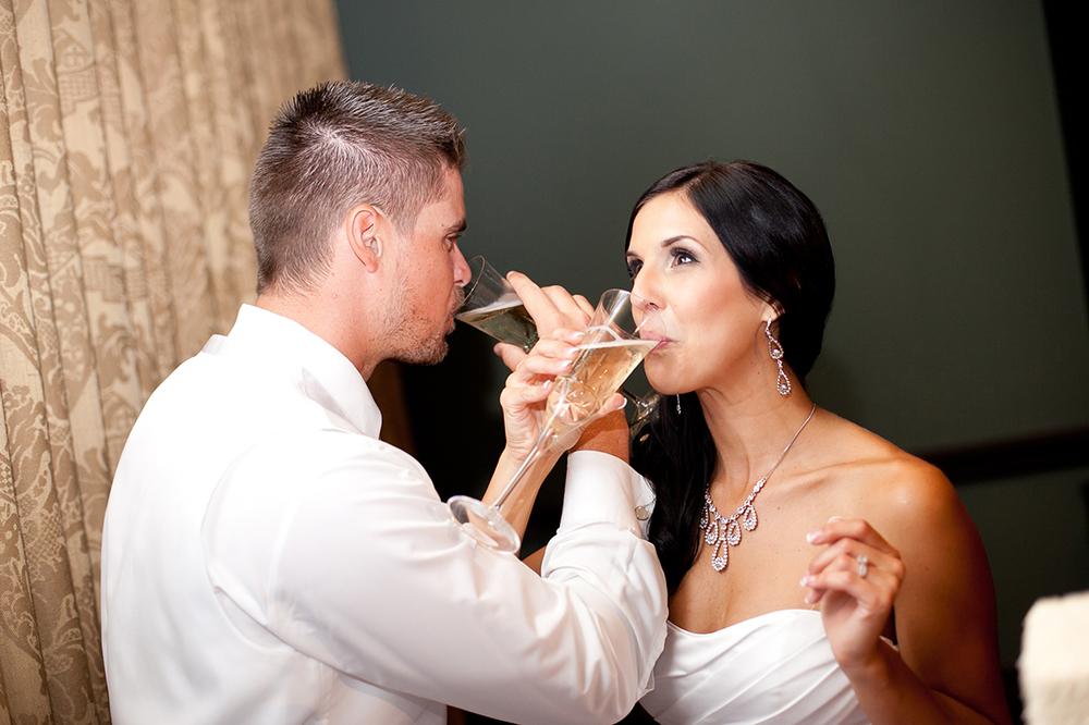 adam-szarmack-tpc-sawgrass-ponte-vedra-wedding-photographer-IMG_9113.jpg