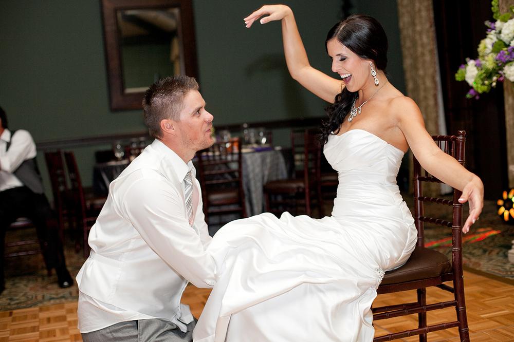 adam-szarmack-tpc-sawgrass-ponte-vedra-wedding-photographer-IMG_9304.jpg