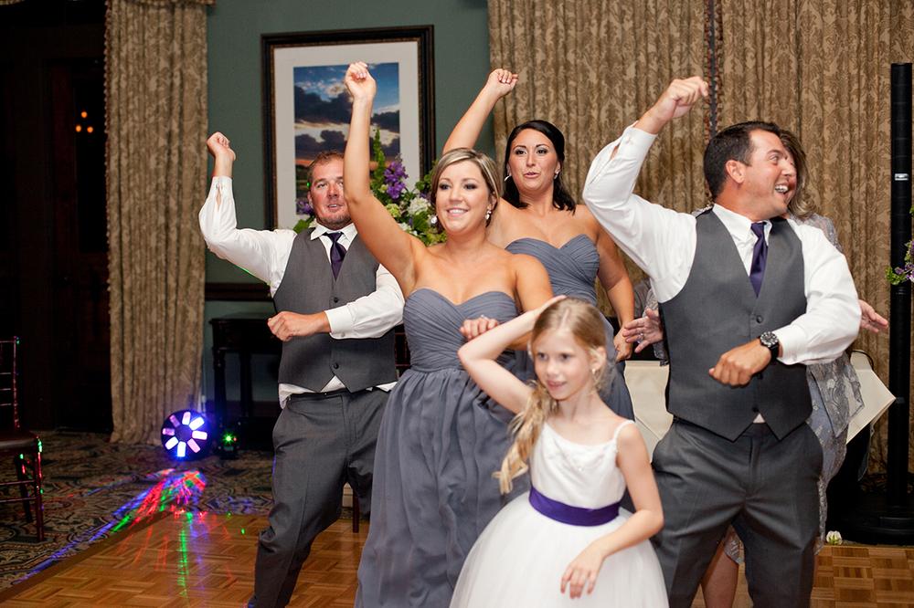 adam-szarmack-tpc-sawgrass-ponte-vedra-wedding-photographer-IMG_9858.jpg