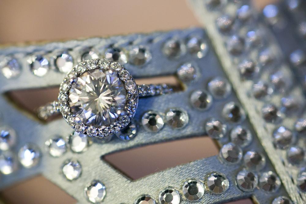 adam-szarmack-tpc-sawgrass-ponte-vedra-wedding-photographer-PZ3A9371.jpg