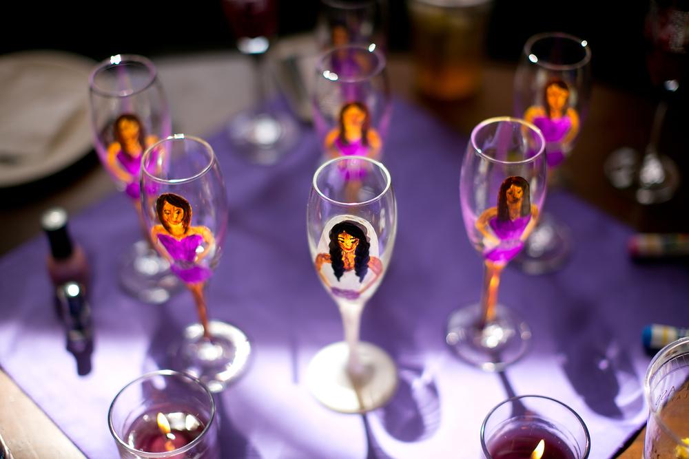 adam-szarmack-tpc-sawgrass-ponte-vedra-wedding-photographer-PZ3A9389.jpg