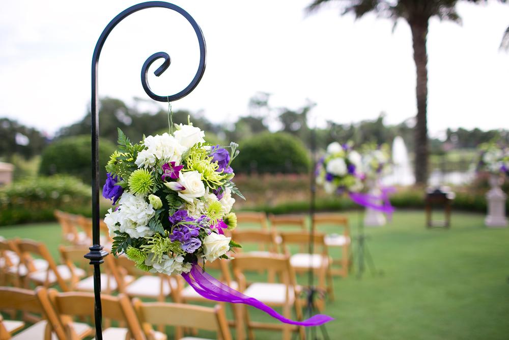 adam-szarmack-tpc-sawgrass-ponte-vedra-wedding-photographer-PZ3A9557.jpg
