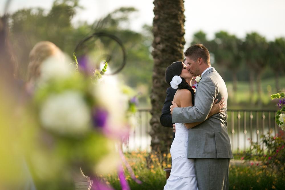 adam-szarmack-tpc-sawgrass-ponte-vedra-wedding-photographer-PZ3A9644.jpg