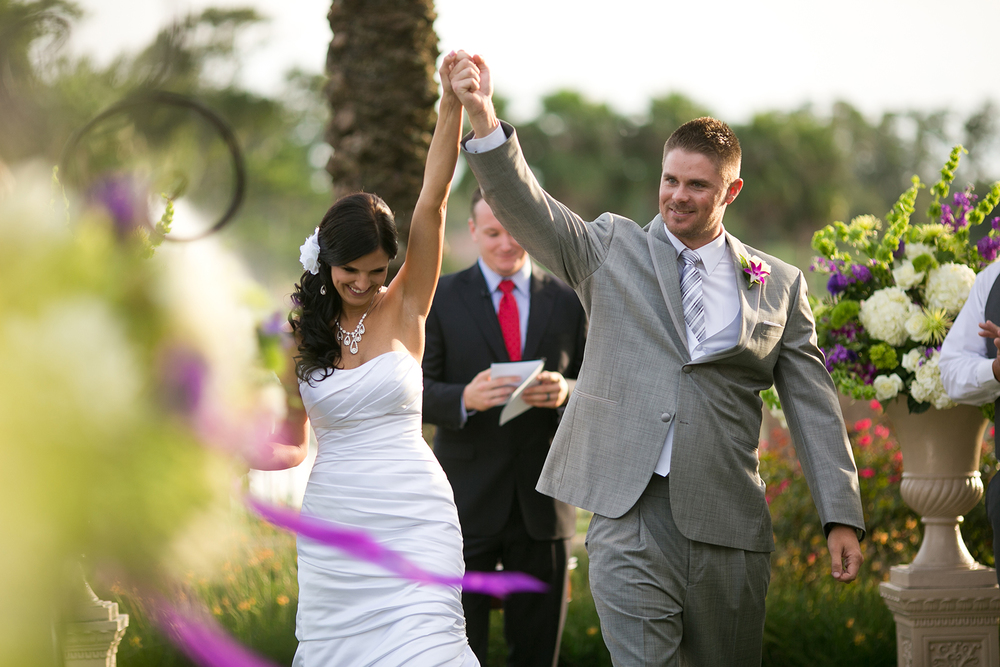 adam-szarmack-tpc-sawgrass-ponte-vedra-wedding-photographer-PZ3A9651.jpg