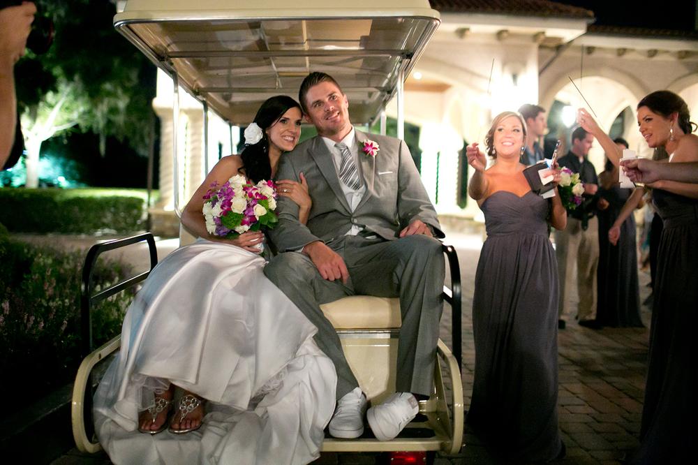 adam-szarmack-tpc-sawgrass-ponte-vedra-wedding-photographer-PZ3A9902.jpg