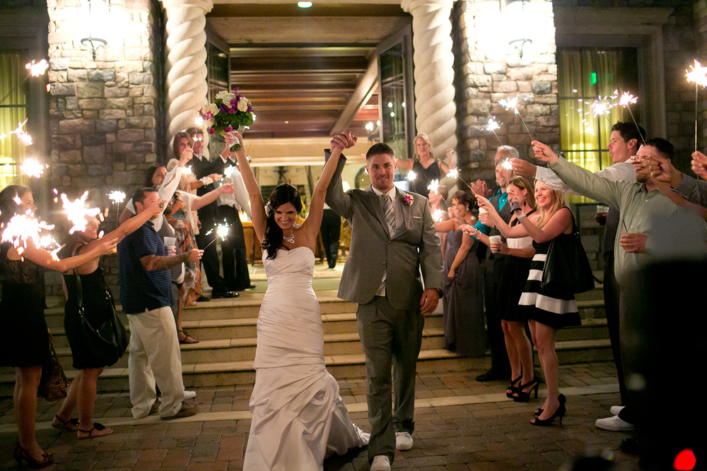 adam-szarmack-tpc-sawgrass-ponte-vedra-wedding-photographer-PZ3A9896.jpg