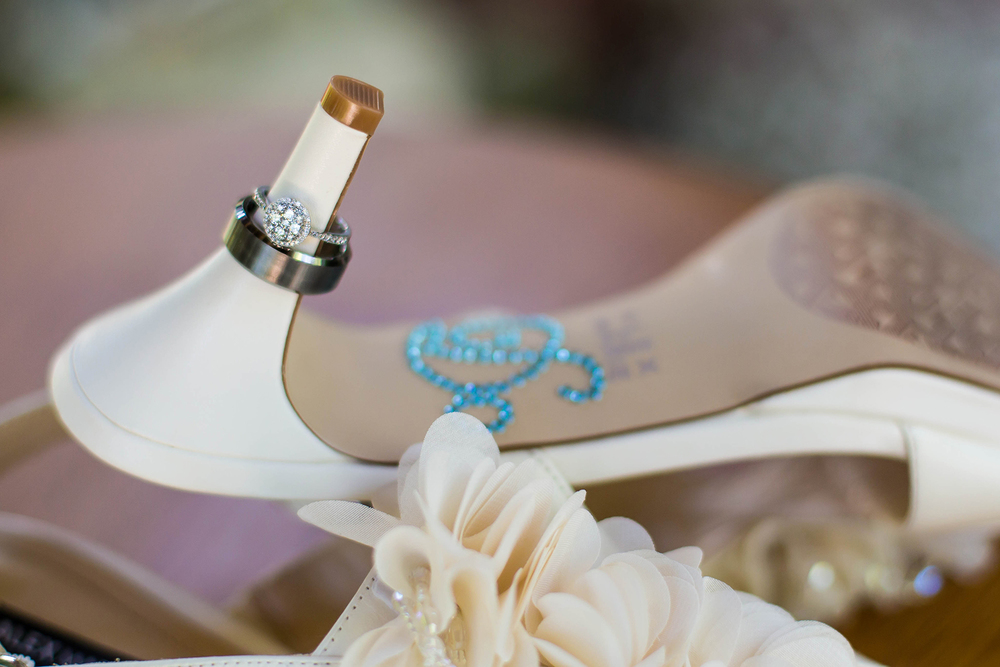 adam-szarmack-middleburg-wedding-photographer-IMG_1264.jpg