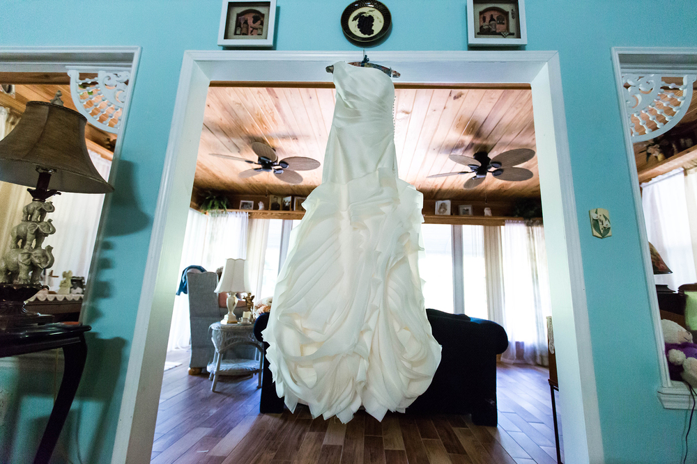 adam-szarmack-middleburg-wedding-photographer-IMG_1275.jpg