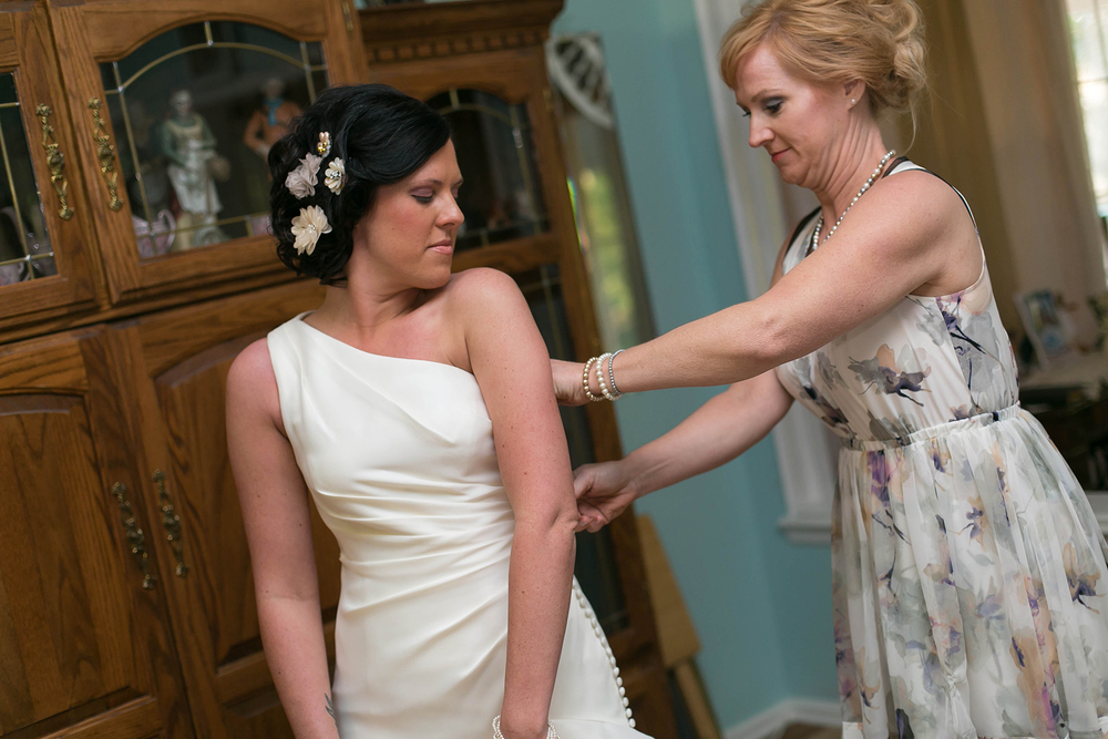 adam-szarmack-middleburg-wedding-photographer-IMG_1365.jpg