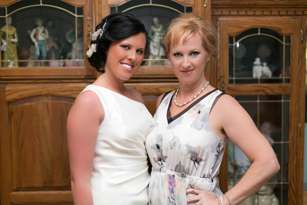 adam-szarmack-middleburg-wedding-photographer-IMG_1379.jpg