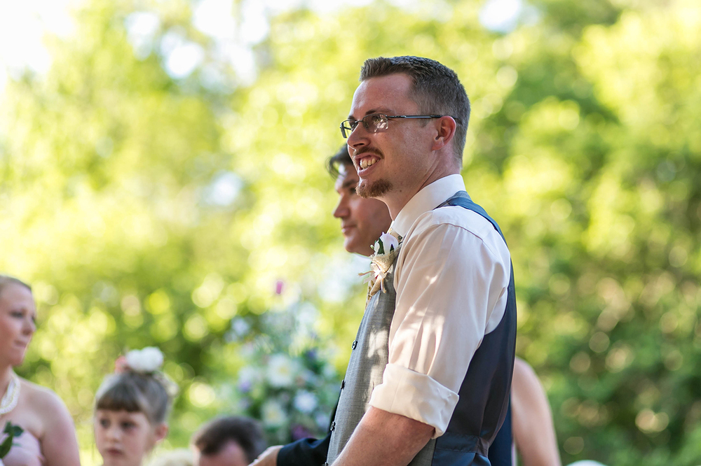 adam-szarmack-middleburg-wedding-photographer-IMG_1426.jpg