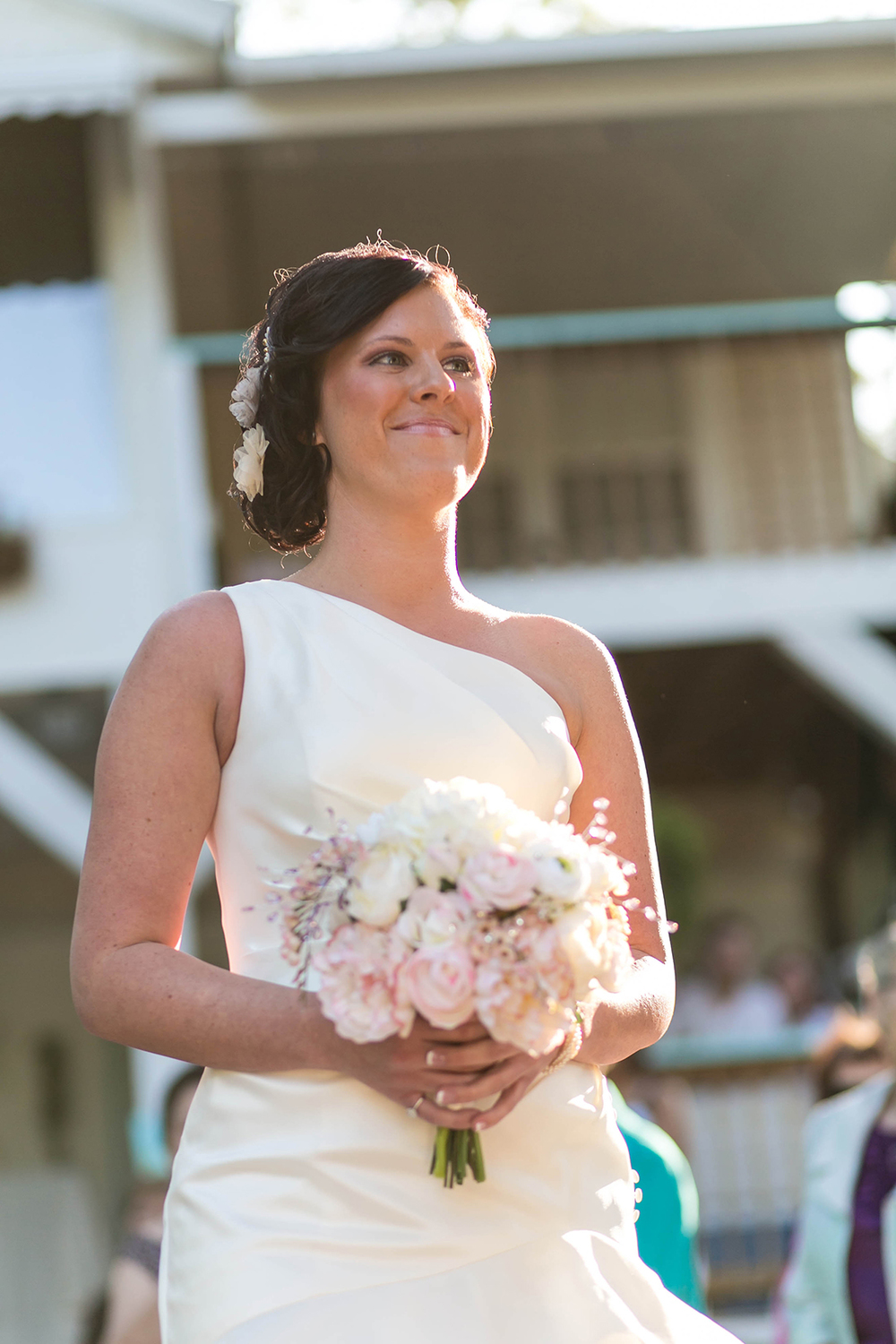 adam-szarmack-middleburg-wedding-photographer-IMG_1445.jpg
