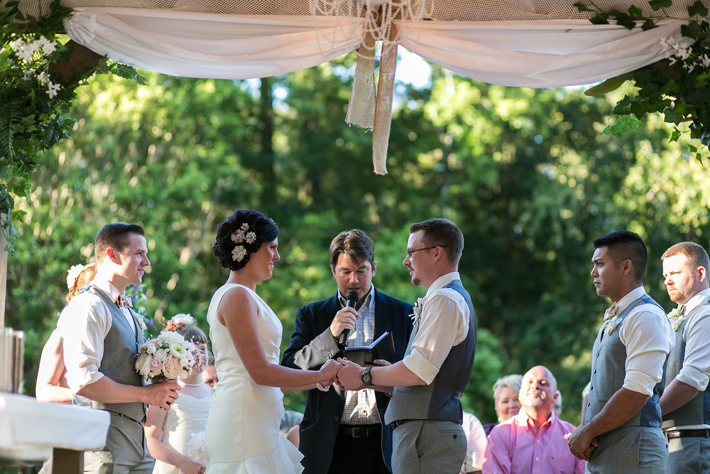 adam-szarmack-middleburg-wedding-photographer-IMG_1456.jpg