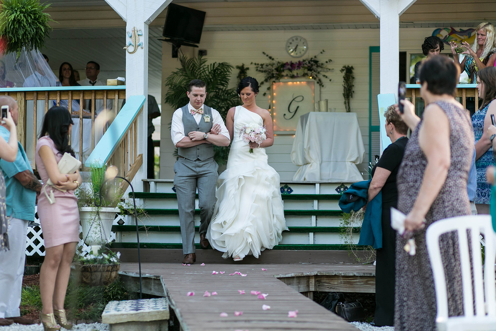 adam-szarmack-middleburg-wedding-photographer-IMG_1429.jpg