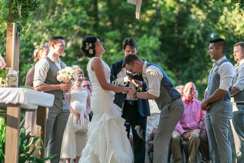 adam-szarmack-middleburg-wedding-photographer-IMG_1465.jpg