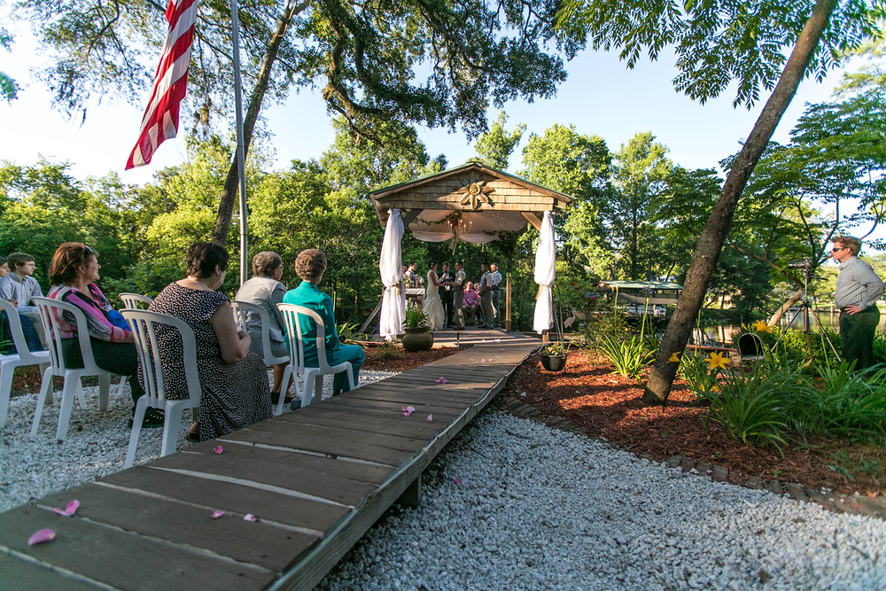 adam-szarmack-middleburg-wedding-photographer-IMG_1459.jpg