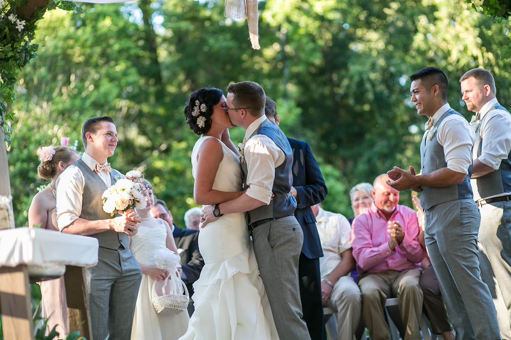 adam-szarmack-middleburg-wedding-photographer-IMG_1483.jpg