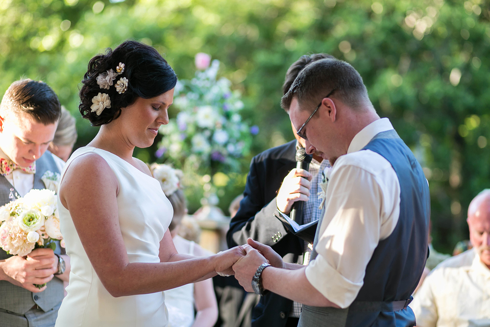 adam-szarmack-middleburg-wedding-photographer-IMG_1470.jpg