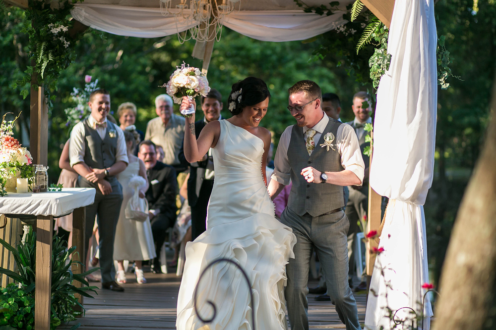 adam-szarmack-middleburg-wedding-photographer-IMG_1493.jpg