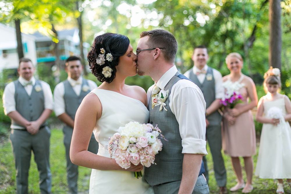 adam-szarmack-middleburg-wedding-photographer-IMG_1574.jpg