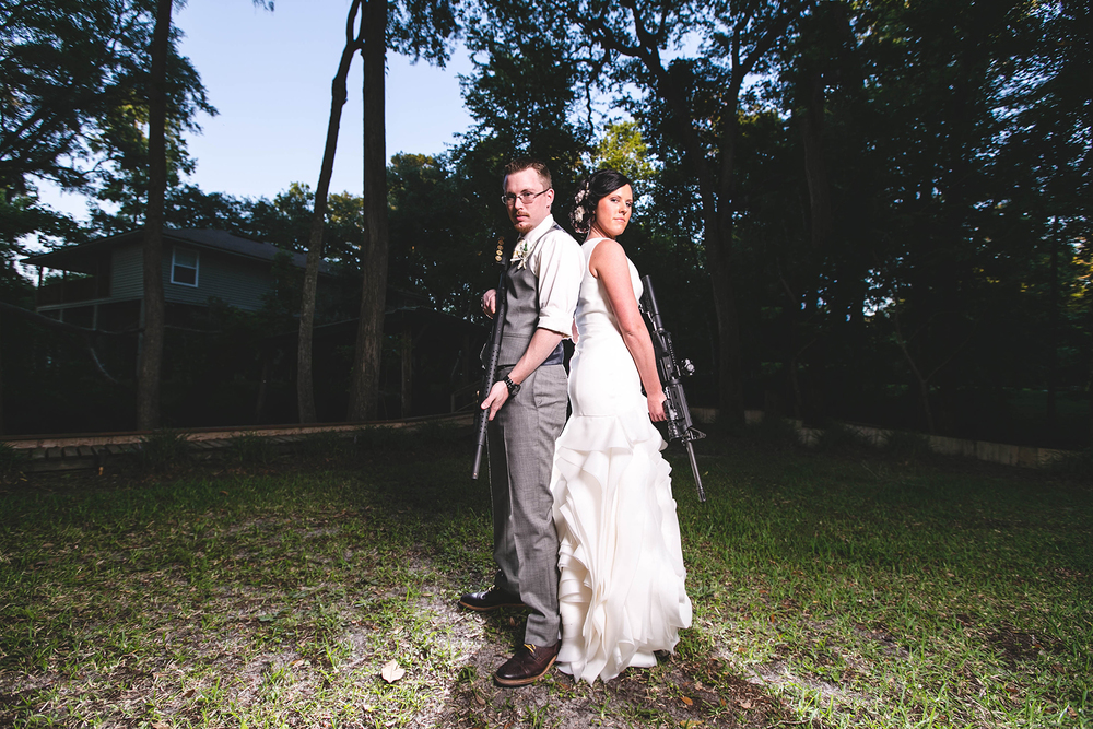 adam-szarmack-middleburg-wedding-photographer-IMG_1630.jpg
