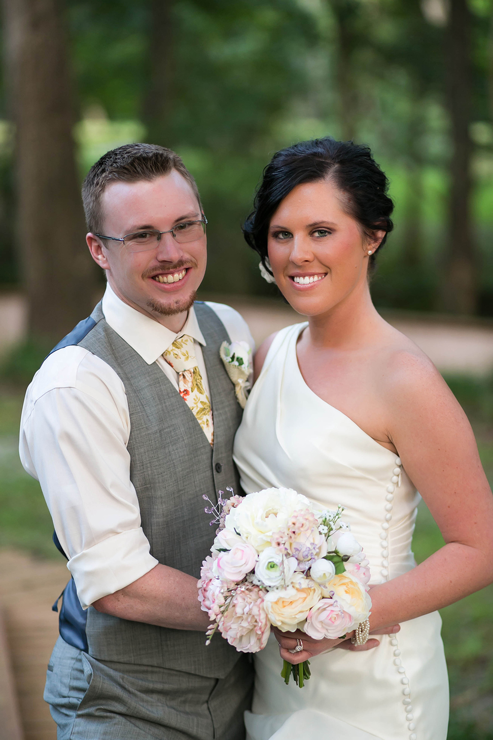 adam-szarmack-middleburg-wedding-photographer-IMG_1643.jpg