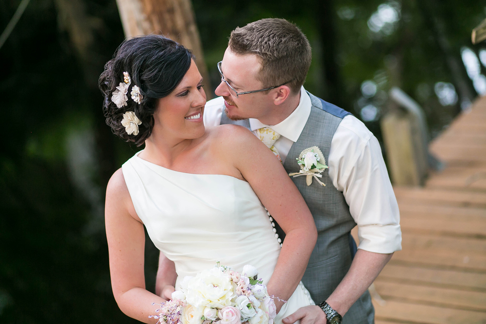 adam-szarmack-middleburg-wedding-photographer-IMG_1655.jpg