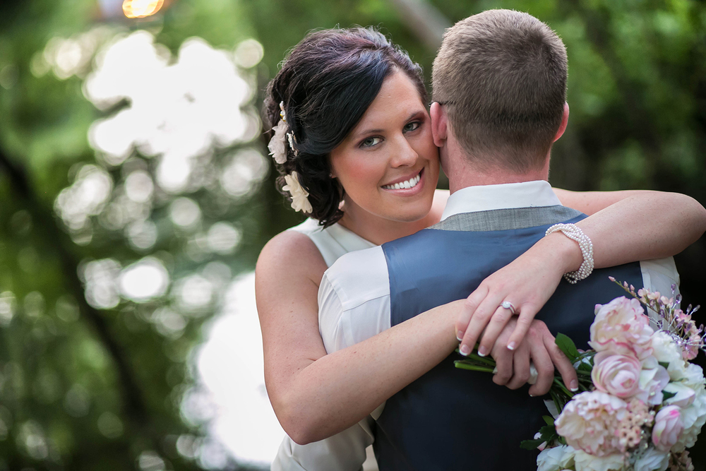 adam-szarmack-middleburg-wedding-photographer-IMG_1661.jpg