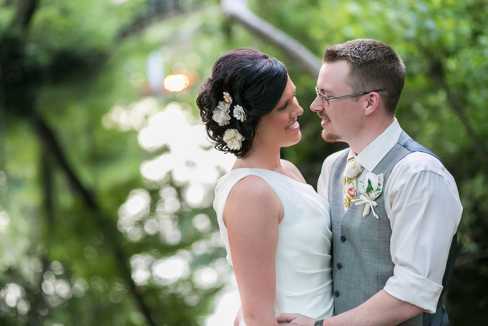 adam-szarmack-middleburg-wedding-photographer-IMG_1666.jpg