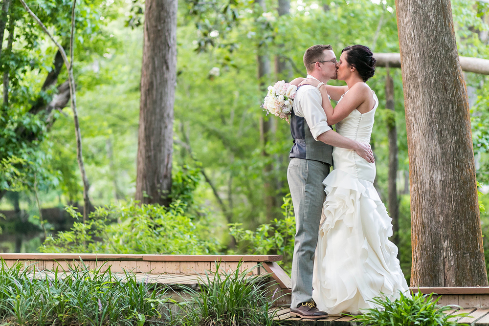 adam-szarmack-middleburg-wedding-photographer-IMG_1674.jpg