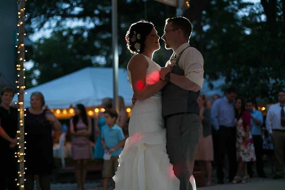 adam-szarmack-middleburg-wedding-photographer-IMG_1722.jpg