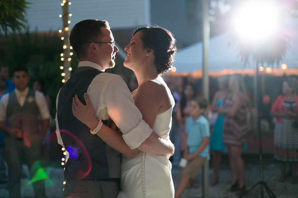 adam-szarmack-middleburg-wedding-photographer-IMG_1733.jpg