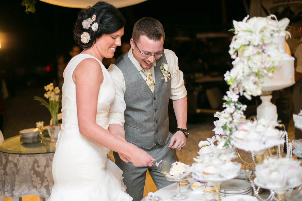 adam-szarmack-middleburg-wedding-photographer-IMG_1843.jpg