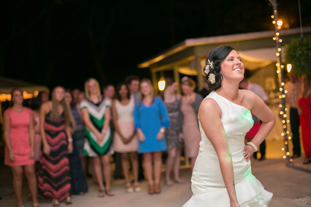 adam-szarmack-middleburg-wedding-photographer-IMG_1868.jpg