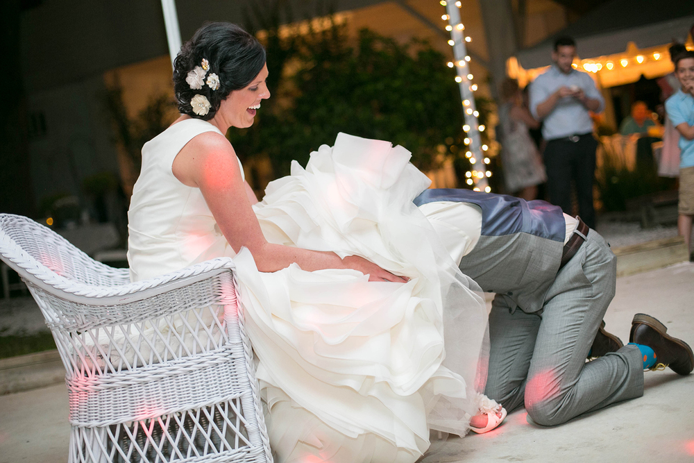 adam-szarmack-middleburg-wedding-photographer-IMG_1857.jpg