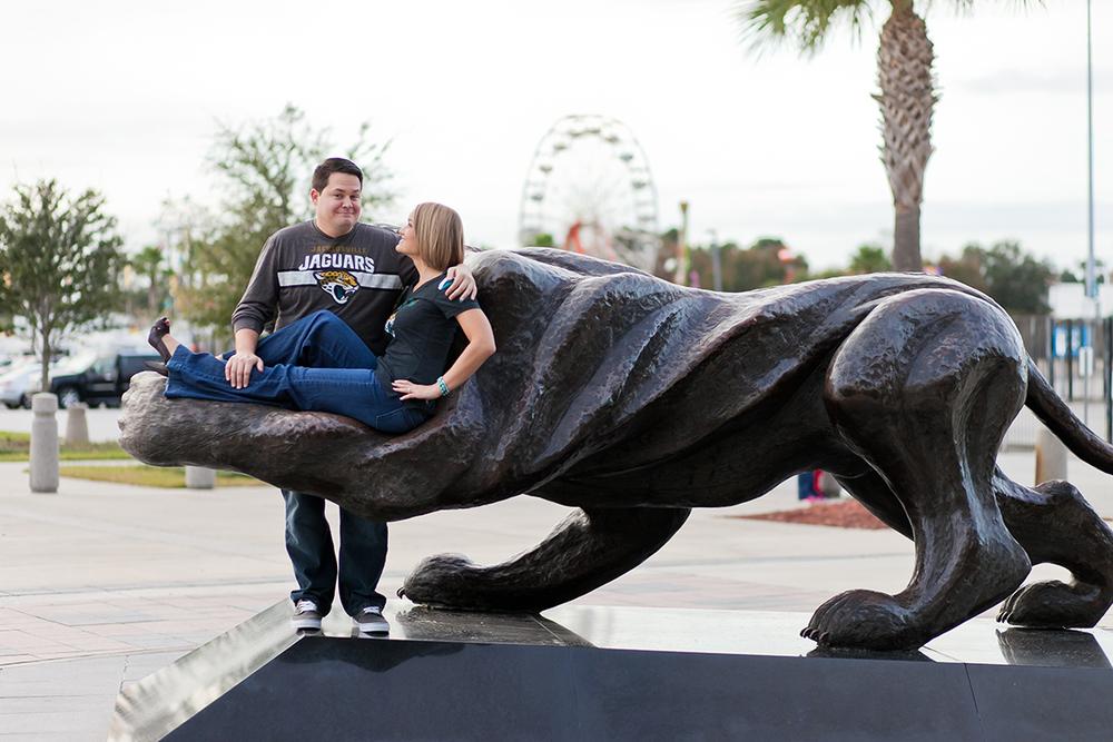 adam-szarmack-jacksonville-jaguars-engagement-photographer-IMG_2768.jpg