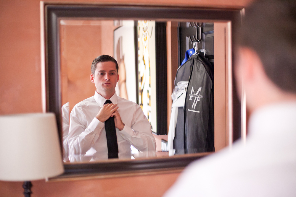 adam-szarmack-st-augustine-wedding-photographer-whiteroom-IMG_3535.jpg