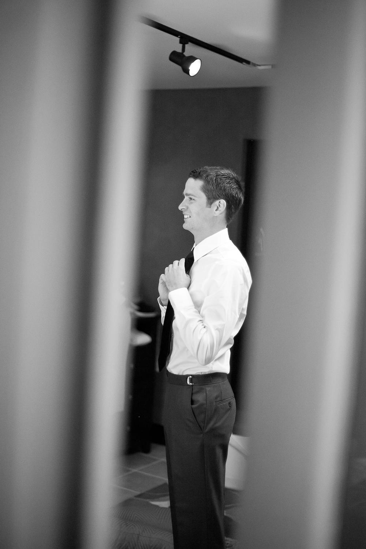 adam-szarmack-st-augustine-wedding-photographer-whiteroom-IMG_3537.jpg