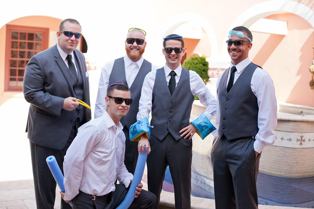 adam-szarmack-st-augustine-wedding-photographer-whiteroom-.jpg