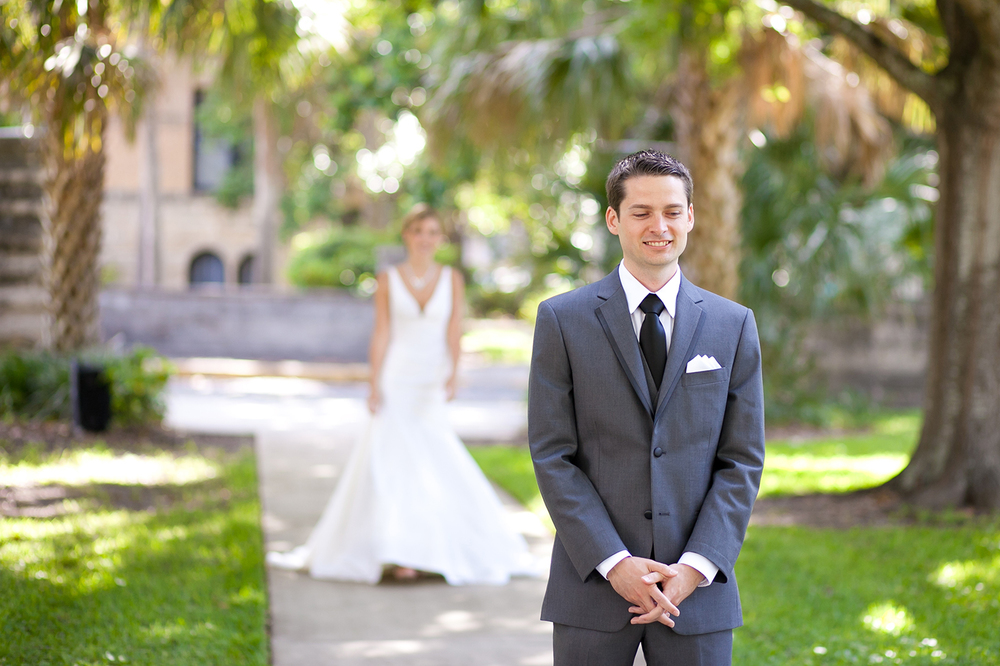 adam-szarmack-st-augustine-wedding-photographer-whiteroom-IMG_3556.jpg