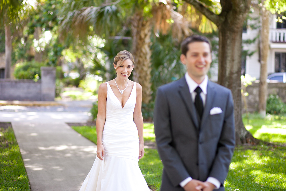 adam-szarmack-st-augustine-wedding-photographer-whiteroom-IMG_3559.jpg
