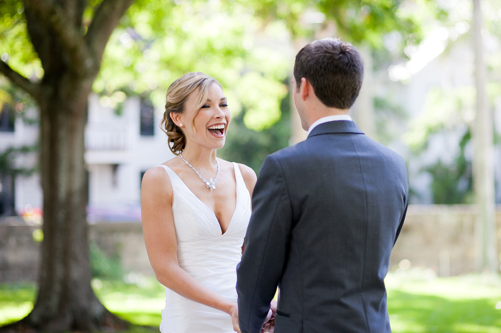 adam-szarmack-st-augustine-wedding-photographer-whiteroom-IMG_3565.jpg