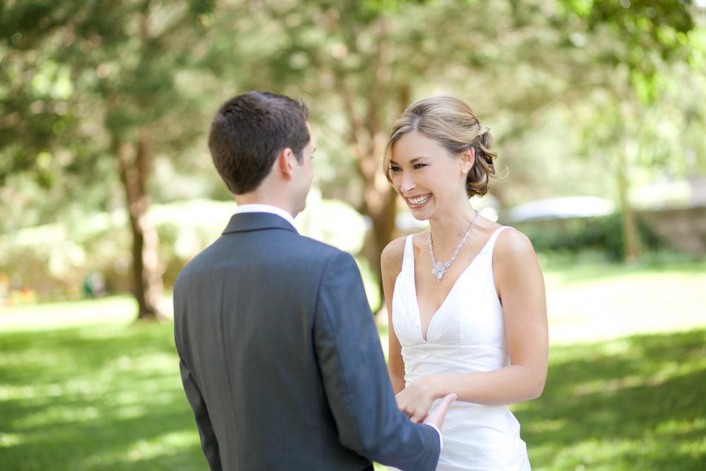 adam-szarmack-st-augustine-wedding-photographer-whiteroom-IMG_3602.jpg